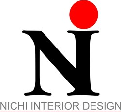 Logo Shinichi Interior