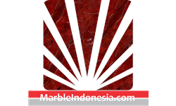 PT. Marble Indonesia