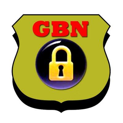 PT Garda Bhakti Nusantara
