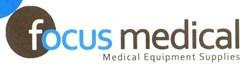 CV. Focus Medical