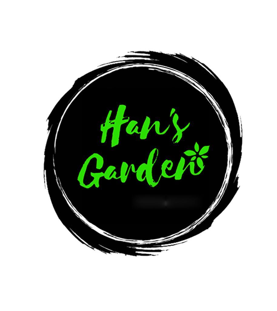 Toko Hans Garden