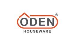 Logo PT  Oden Indonesia