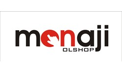 Monaji Olshop