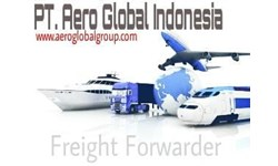 Aero Global Indonesia