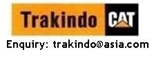 Trakindo Utama