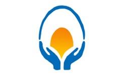 Logo Putra Perkasa Farm