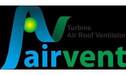 Logo CV. Anugrah Muranamaru Jaya