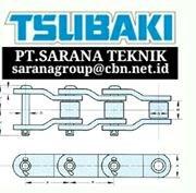Logo PT. Sarana Teknik 2