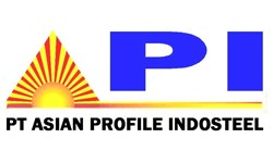 PT. Asian Profile Indosteel