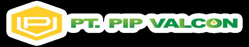 Logo PT Pip Valcon