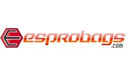 Logo PT Esprobags