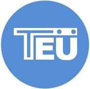 Logo PT. Tekindo Esa Unggul