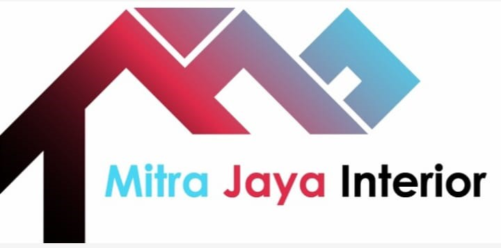 Mitra Jaya Interior