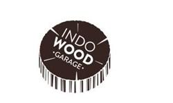 PT Indo Wood Garage