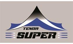 Logo Toko Tenda Super