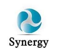 Logo PT  Synergy Jayatama