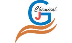 Logo PT. Graha Jaya Pratama Kinerja