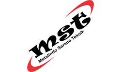 CV. Metalindo Sarana Teknik