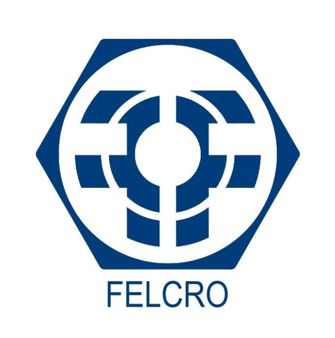 Felcro Indonesia
