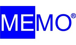Logo CV. Metrotama Modern