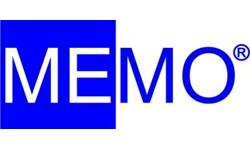 CV. Metrotama Modern