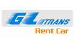 Logo PT  Global LIntas Transindo