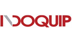 Indoquip
