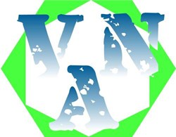 Logo PT Varuna Artha Nugraha