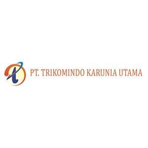 PT. Trikomindo Karunia Utama
