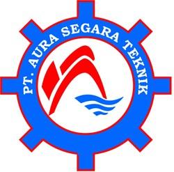 Logo PT Aura Segara Teknik