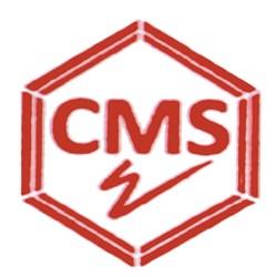 Logo Cortico Mulia Sejahtera 1