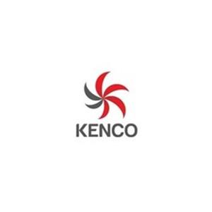 Kenco Primadea