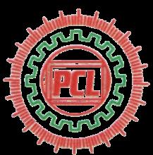 Logo PT Prima Citra Lazuwardi