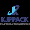 Logo CV. Kurnia Jaya Perkasa