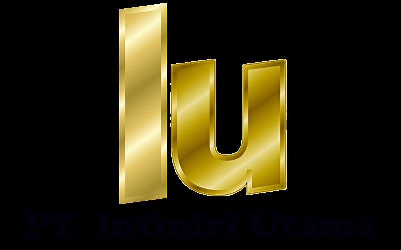 Logo PT. Intiniri Utama