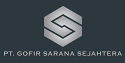 Gofir Sarana Sejahtera