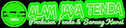 Alam Jaya Tenda