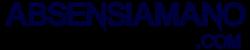 Logo Toko Sukses Makmur