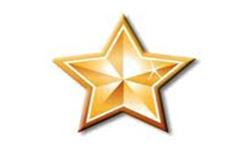 Logo CV. Bintang Terang