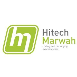 CV. Hitech Marwah