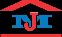 Logo CV. Abadi Jaya Makmur