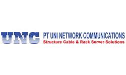 Uni Network Communications