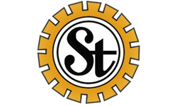 Logo PT. Semeru Inti Prima