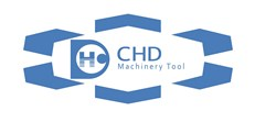 Logo PT CHD Machinery Tool