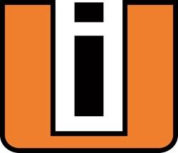 Logo CV. Utomo Indotech