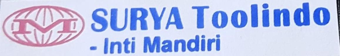 Logo Surya Toolindo Inti Mandiri