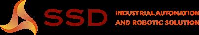 Logo PT SURYA SARANA DINAMIKA