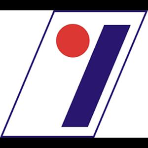 PT  Yokomindo Makmur Perkasa