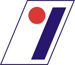 Logo PT  Yokomindo Makmur Perkasa