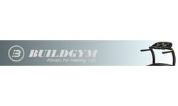 Buildgym Fitness
